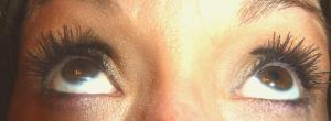 Tyn eyes 3