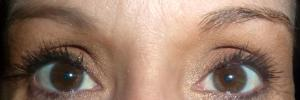 UT eyes 3